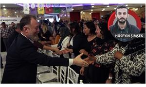 HDP yüzünü Kürt partilerine döndü