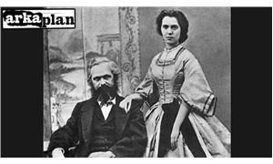 Yoksulların yoksul teorisyeni: Karl Marx