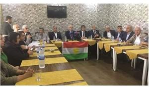 5 Kürt partisinden seçimlerde birlikte hareket etme kararı