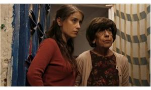 Ayşen Gruda, televizyon dizisinde rol alacak