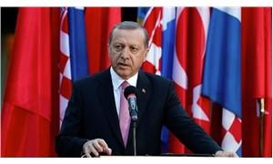 Milliyet Ankara Temsilcisi: Erdoğan seçim propagandasında laiklik vurgusu yapacak