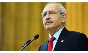 CHP leader hints Gül was 'threatened by top soldier'