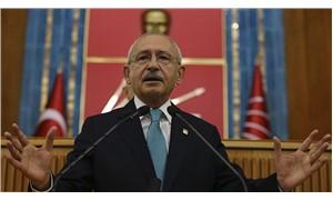 Kılıçdaroğlu: Muharrem İnce cumhurun başı olacak