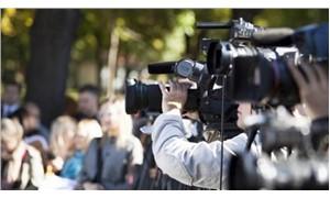 Artı TV çalışanı gazeteci Mücahit Avras hakkında yakalama kararı