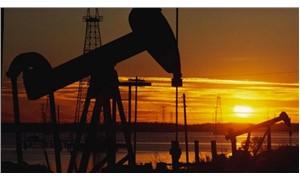 İran, İngiltere ile petrol anlaşması imzaladı
