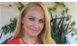 Çıplak aramayı kabul etmeyen Pınar Aydınlar darp edildi
