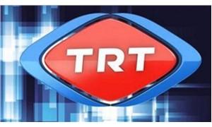 TRT hakkında suç duyurusu
