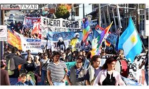 Türkiye için Arjantin ve Malezya dersleri