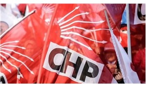 İşte CHP milletvekili adayları!