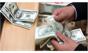 Dolar, avro ve sterlinde yeni tarihi rekorlar