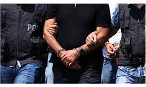 İstanbul Emniyet Müdürlüğünü işgal davasında 10 sanığa ağırlaştırılmış müebbet