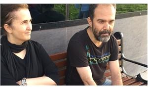 'Kaset kumpası' davasıyla ilgili 2 gözaltı