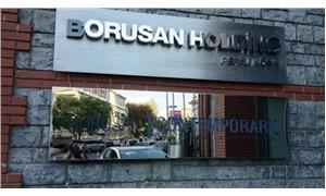 'Borusan borçlarını yeniden yapılandırmak istiyor' iddiası