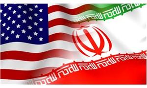 İran: Sonları Saddam gibi olur