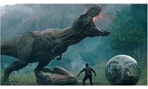 Jurassic World: Etik bir savaş