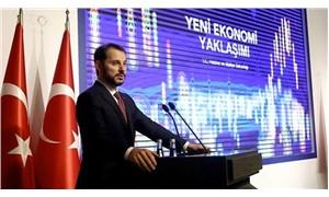 OVP veremedik, eylem planı ve yeni ekonomik modelle  idare edin