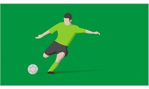 Futboldaki illüzyon