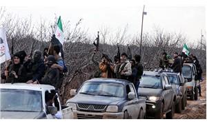 Kapıdaki tehlike: İdlib