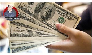 Dolara meydan  okumak  meşru mudur?