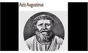 İdam: Aziz Augustinus