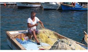 Balık az mazot pahalı