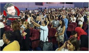 2. El Gouna Film Festivali: Mısır Filmleri