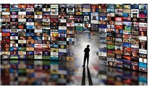 ZAF TV