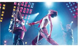 Bohemian Rhapsody: Ailesi olmayan sıçan deliğine