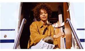 Whitney: Katilini biliyoruz
