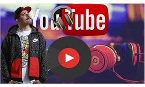 Müzisyenler YouTube kitlesini keşfetmeli