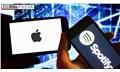 Dijital tekel savaşları: Spotify vs Apple Music