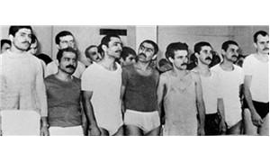 Faşist darbeye direnen subaylar: Çok daha uzun yaşamalıydı, daha fazla sürünmeliydi