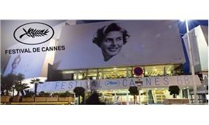 Cannes Film Festivali 68. kez perdelerini açıyor
