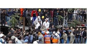 10 fotoğrafla Soma katliamı ve pişkin fıtratçılar