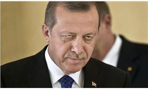 Erdoğan aklını mı kaybediyor?