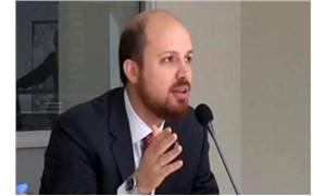 Bilal Erdoğan: Başkanlık sistemine gerek yok