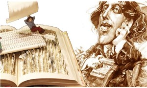 İnsan niçin roman okur?