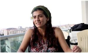 HDP saldırısında bacaklarını kaybeden Lisa: Direnen halkın çocuğuyum