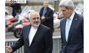İran anlaşmaya varıyor, İsrail nükleeriyle kalıyor