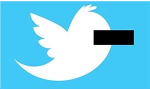 Twitter yasağını konuştu: Kalkmasa giremezdik, teşekkürler hükümet
