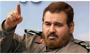 İran Genel Kurmay Başkanı: Kürt gruplarını vurmak stratejik hata
