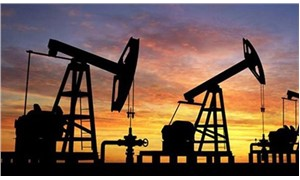 'PYD, Şam yönetimi desteğiyle petrol çıkarıyor'