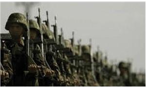 Kaç milletvekilinin çocuğu askerlik yapmamıştır?