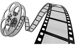 En ünlü 'yasak' aşk filmleri