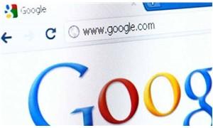 Google logosunun tarih içindeki değişimi: Google yeni logosu için doodle hazırladı