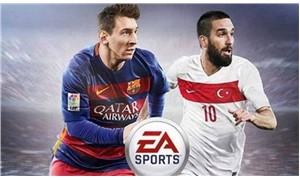 FIFA 16 Demo yayınlandı