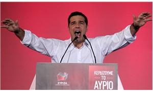 Çipras: Seçimlerden zaferle çıkacağız