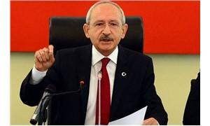 Kılıçdaroğlu: Güvenlik açığı yoksa 97 kişi nasıl öldü?