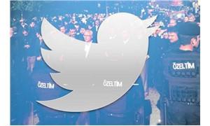 Sosyal medyadan 'kayyum' tepkisi