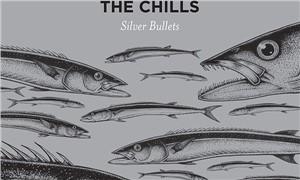 Albüm Kritik: Analog Günlerden Şarkılar